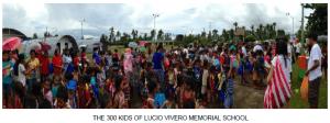 Tacloban003