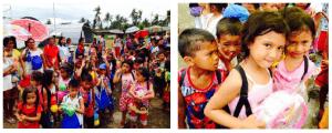 Tacloban004